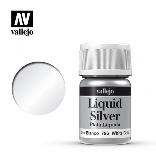 liquid-white-silver-vallejo-70796.jpg