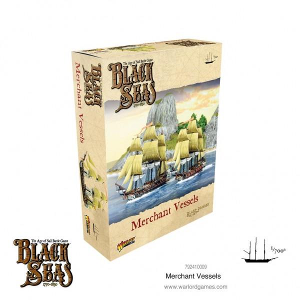792410009_Black-Seas_Merchant-Vessels1.jpg