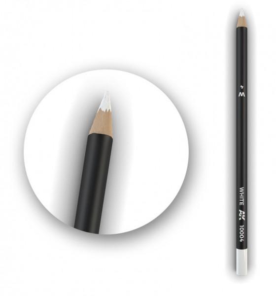 Watercolor Pencil White.jpg