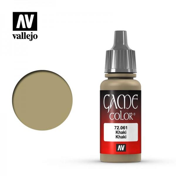 game-color-vallejo-khaki-72061.jpg