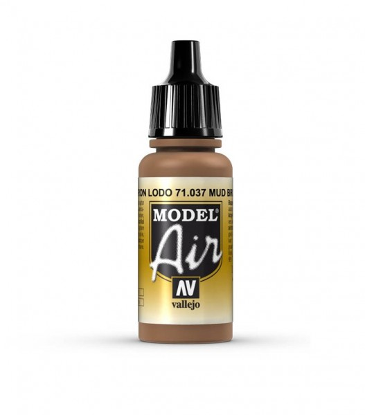 Model Air 037 Mud Brown 1.jpg