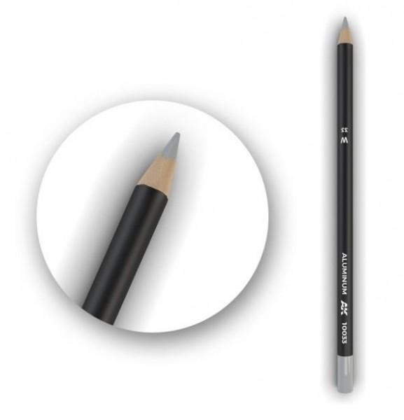 Watercolor Pencil Aluminium.jpg