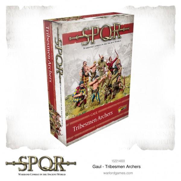 SPQR- Gaul - Tribesmen Archers1.jpg