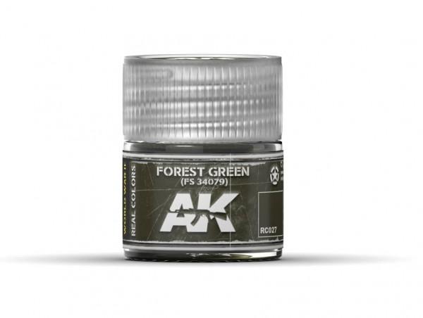 Forest Green FS 34079.jpg