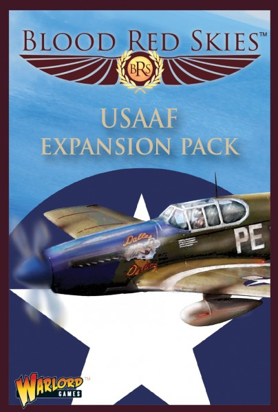 779512002 BRS USAAF Expansion Pack.jpg