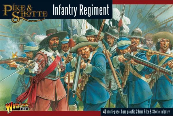 Pike & Shotte Infantry Regiment2.jpg