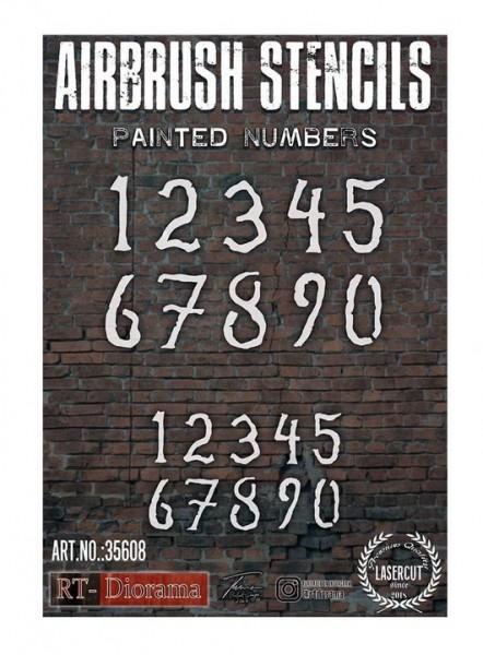 Painted numbers 1 35.jpg
