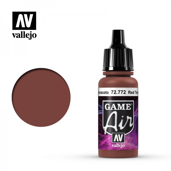 game-air-vallejo-red-terracotta-72772.jpg