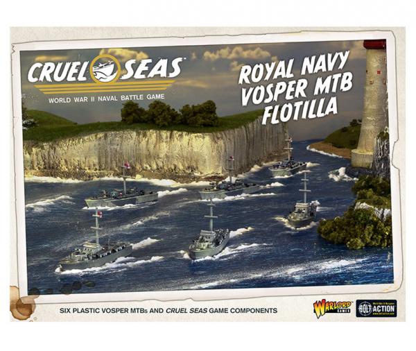 Royal Navy Vosper MTB flotilla.png