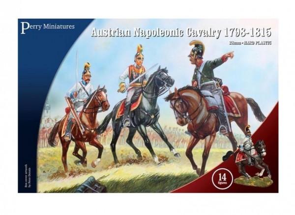 Napoleonic Austrian 'German' Cavalry.jpg