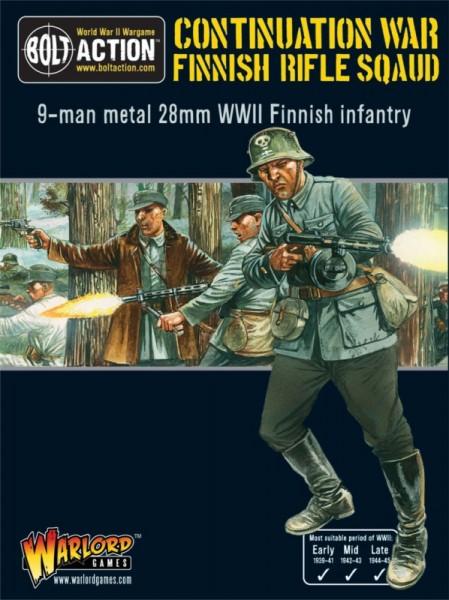 Finnish Rifle Squad.jpg