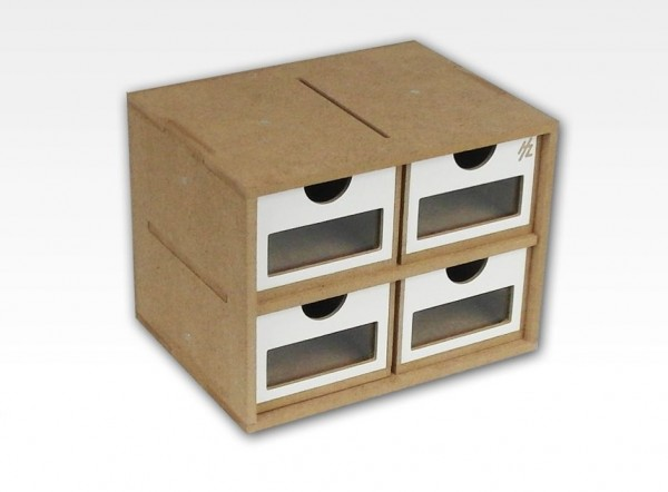 Schubladenmodul schmall x 4 -- OMs01a.jpg
