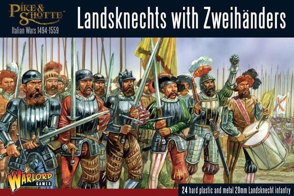 202016002-Landsknechts-with-Zweihanders-box-front.jpg