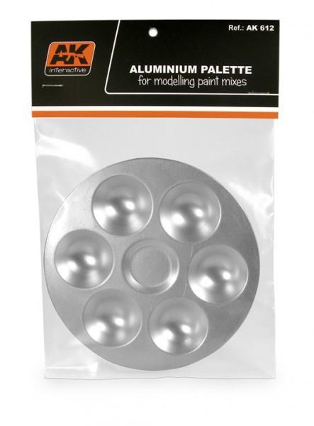 Aluminum Pallet 6 Wells.jpg