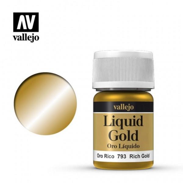 liquid-rich-gold-vallejo-70793.jpg