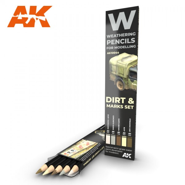 AK10044-weathering-pencils.jpg