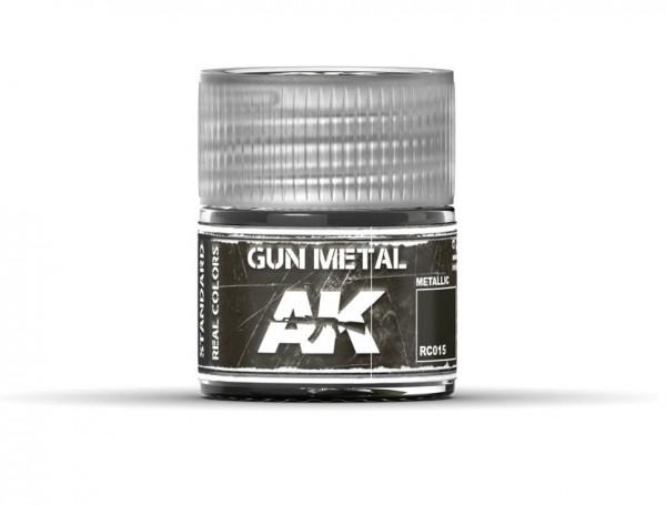 Gun Metal (Metallic).jpg