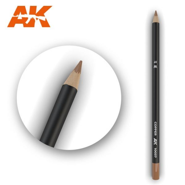AK10037-weathering-pencils-600x600.jpg