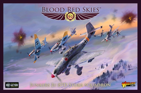 772211001 BRS Ju 87D Stuka Squadron.jpg