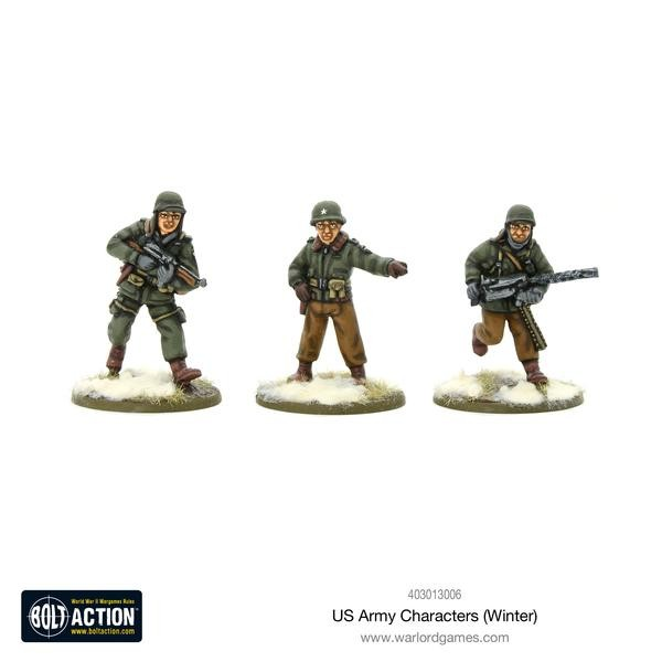403013006-US-Army-Characters-_Winter_-01_grande.jpg