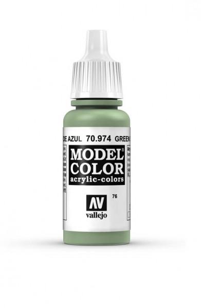 Model Color 076 Blassgrün (Green Sky) (974).jpg