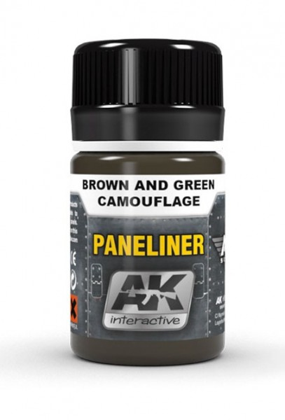 Paneliner for Brown and Green Camouflage.jpg