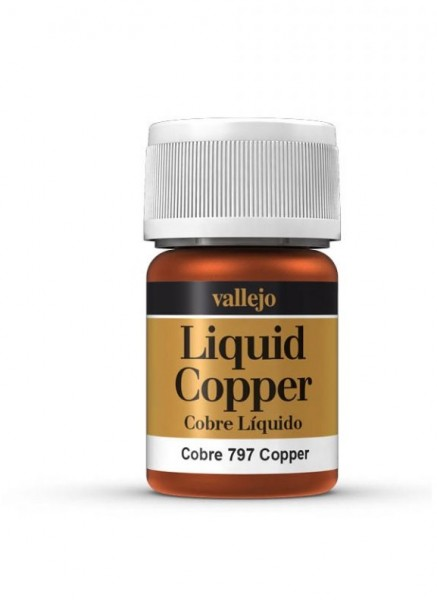 Model Color Kupfer (Copper) 35 ml (797).jpg