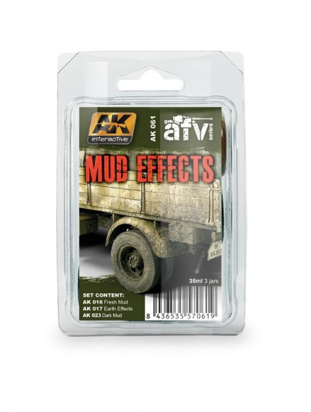 Mud Set1.jpg