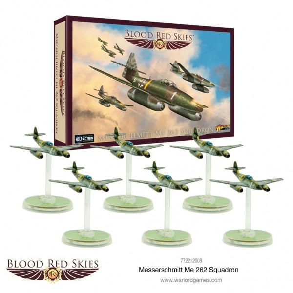 772212008-Messerschmitt-Me-262-squadron1.jpg