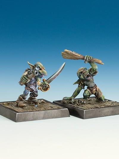Hasardeur und Velero