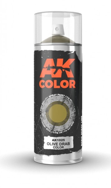 Olive Drab Color 150ml.jpg