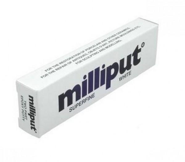 Milliput Modelliermasse Superfine White.jpg