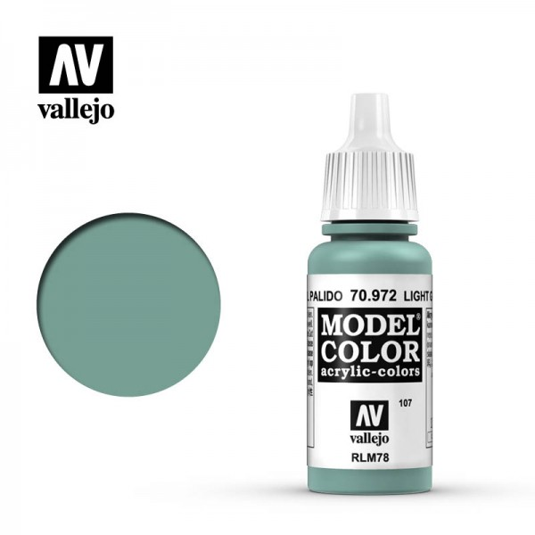 model-color-vallejo-light-green-blue-70972.jpg