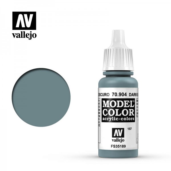 model-color-vallejo-dark-blue-grey-70904.jpg