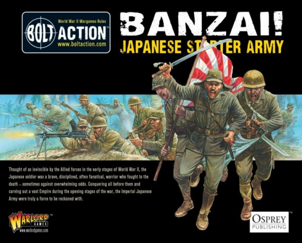 Banzai! Japanese Starter Army.jpg