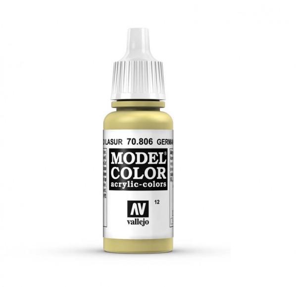 Model Color 012 Lasur Gelb (Lasur Yellow) (806).jpg