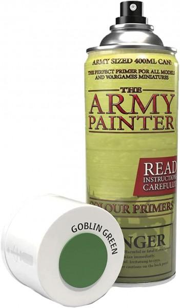 Colour Primer Goblin Green.jpg