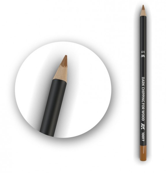 Watercolor Pencil Dark Chipping for Wood.jpg