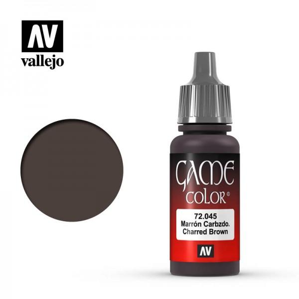 game-color-vallejo-charred-brown-72045.jpg