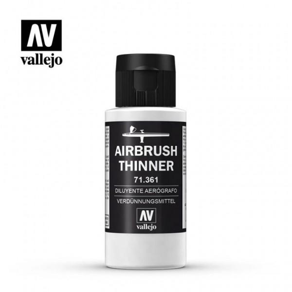 airbrush-thinner-vallejo-71361-60ml.jpg