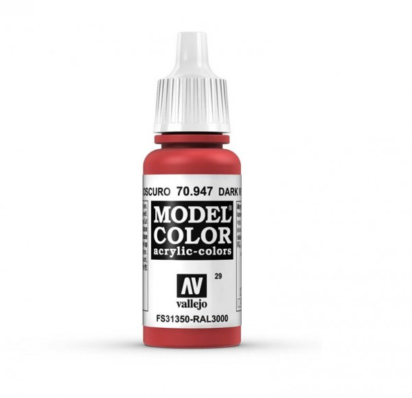 Model Color 029 Orientrot (Red) (947).jpg