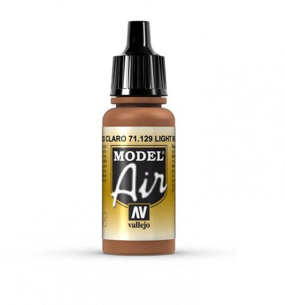 Model Air 129 Light Rust 1.jpg