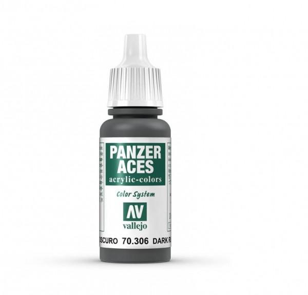 Panzer Aces 006 Dark Rubber 17 ml.jpg