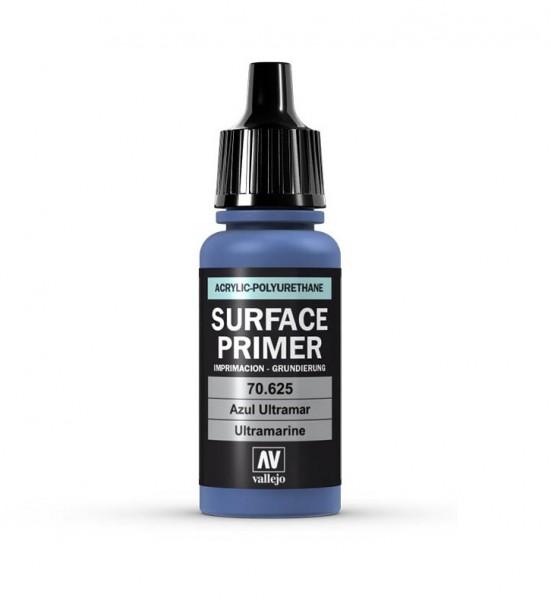 Vallejo Surface Primer Ultramarine 17 ml 70625.jpg