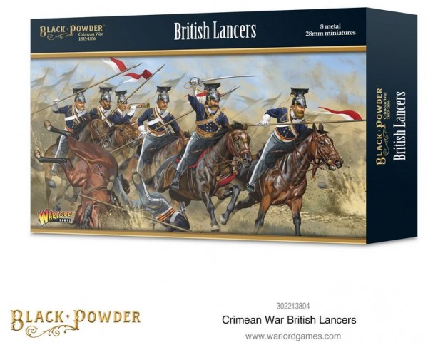 Crimean War British Lancers.JPG