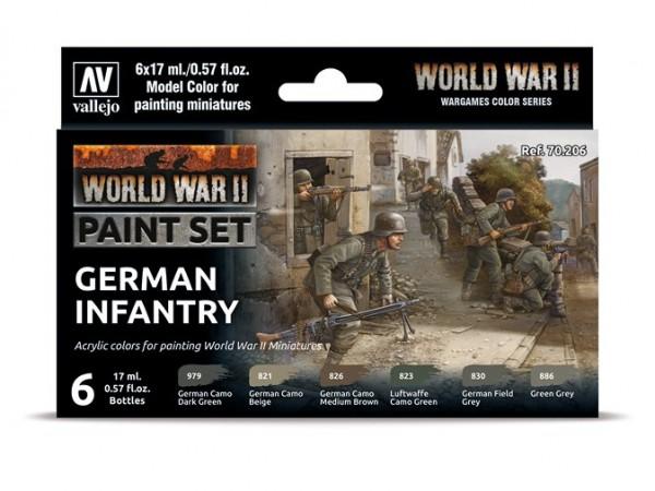 WWII German Infantry.jpg
