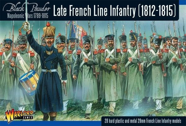 Napoleonic Late French Line Infantry fr-10-1.jpg