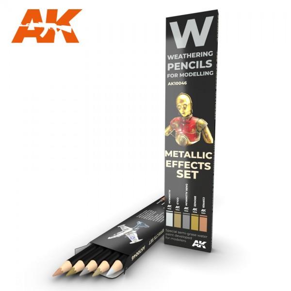 AK10046-weathering-pencils.jpg