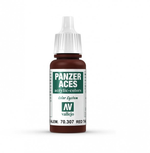 Panzer Aces 007 Red Tail Light 17 ml.jpg