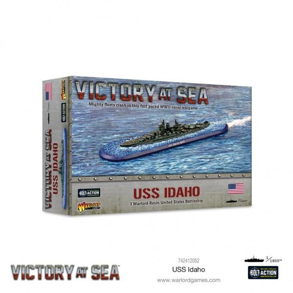 742412052-Victory-at-Sea-USS-Idaho5_1024x1024.jpg